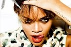 Rihanna - We Found Love atinge recordul de 4 milioane de vanzari digitale