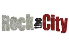 Rock The City 2012 a anuntat trupele participante!