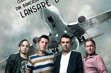 Vunk lanseaza clipul de promovare al DVD-ului La inaltime