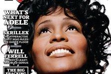 Prima femeie cu trei albume in top 10 Billboard in acelasi timp