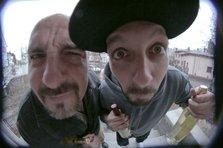 Maine: Bitza lanseaza videoclipul Nopti albe pentru zile negre in premiera aici!