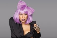 Concert Lady Gaga - bilete la vanzare