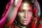 Jennifer Lopez, Pitbull - Dance Again (videoclip)