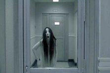 Top cele mai infricosatoare filme cu fantome