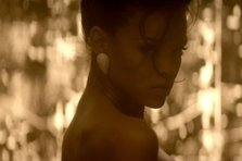 Rihanna - Where Have you Been (videoclip)