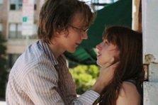 Ruby Sparks - o comedie romantica neconventionala (trailer)