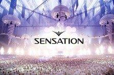 Au mai ramas 3 zile pana la Sensation! Sunteti pregatiti de spectacol?