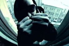 Subsemnatu - Ochii rai feat. Sisu, AFO & dj Grigo (Official Video)