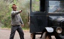 Shia LaBeouf, Tom Hardy si Gary Oldman in LAWLESS (trailer)