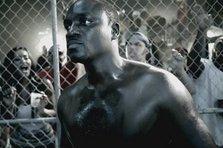 Akon feat French Montana - Hurt Somebody (videoclip nou)