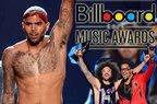 Billboard Music Awards 2012 - lista castigatori, poze