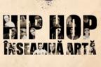A aparut compilatia Hip Hop inseamna arta