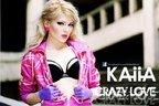 Kaiia Vs. Manilla Maniacs - Crazy Love (videoclip)