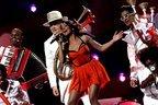 Mandinga in designeri romani la Eurovision 2012