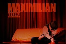 Maximilian da Alarma (single nou)