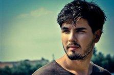 Mihai Ristea - When the sun is going down (premiera single nou)