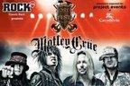 Concurs: Bilete la Ost Fest 2012 - Ziua 1 - Dimmu Borgir, Motley Crue, Overkill