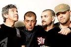 Partizan - Drumul spre lumina (videoclip)