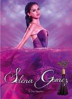 Selena Gomez intr-o rochie a designerului roman Maria Lucia Hohan