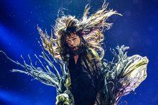 Suedia a castigat Eurovision 2012, afla pe ce loc s-a clasat Romania!