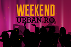 Weekend Urban.ro: petreceri si concerte (18-20 mai 2012)