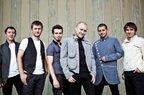 Grimus deschid concertul Roxette de pe Cluj Arena!