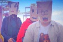Criss Blaziny - Jolie (videoclip nou)