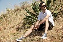 Posh la International Music Summit 2012 @Ibiza