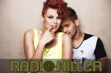 Radio Killer - Calling you (videoclip)