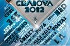 Ei sunt artistii care vor canta la Romanian Music Awards 2012!