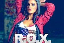 R.O.X - Viata-i Frumoasa (premiera artist nou)