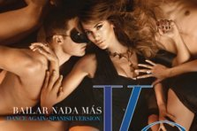 Jennifer Lopez - Dance Again (Spanish Version)