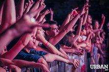 Concerte si festivaluri in iulie 2012