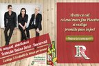 Concurs: Castiga 5 invitatii duble la concertul Placebo
