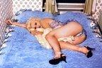 Madonna - Turn up the radio (videoclip)