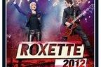 Concurs! Castiga 2 invitatii duble la concertul Roxette de la Cluj!