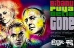 Bibanu MixXL feat Puya & Delia - Gone (premiera videoclip)