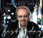 Concert Umberto Tozzi in premiera in Romania (anulat)
