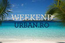 Evenimente pe litoral (si nu numai) in weekend (27-29 iulie)