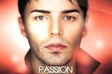 Dony lanseaza noul single - Passion