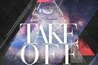 Drei Ros feat Mirakal Machine - Take Off (videoclip)