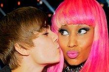 Justin Bieber lanseaza un nou single