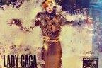 Au mai ramas 2 zile pana la concertul Lady Gaga! Vrei sa fii in fata scenei?