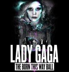 Ultimele 200 de bilete la Tribuna pentru concertul Lady Gaga