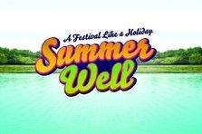 Orange lanseaza aplicatia dedicata Summer Well 2012