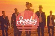 Superbus - A la chaine (videoclip nou + coperta album)