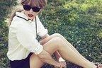 Taylor Swift a ajuns no.1 in 49 de minute cu noul single!