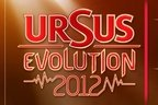 Hip-hop fresh la Ursus Evolution Navodari 2012!