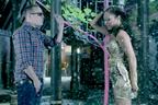 Andra si Whats Up - K la Meteo (premiera videoclip)