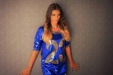 Antonia - Jameia (making-of videoclip)